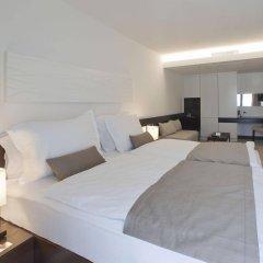 Hotel Laguna Parentium комната для гостей фото 4