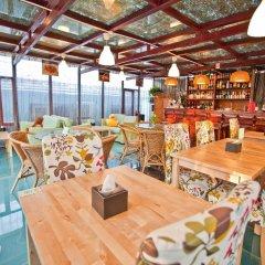 Отель Xiao Yuan Alley Courtyard Hotel Китай, Пекин - отзывы, цены и фото номеров - забронировать отель Xiao Yuan Alley Courtyard Hotel онлайн бассейн
