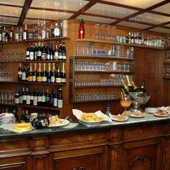 Отель Admiral Hotel Италия, Милан - 1 отзыв об отеле, цены и фото номеров - забронировать отель Admiral Hotel онлайн питание