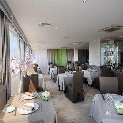 Отель Gounod Hotel Франция, Ницца - 7 отзывов об отеле, цены и фото номеров - забронировать отель Gounod Hotel онлайн помещение для мероприятий