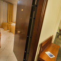 Отель Leon D´Oro Чехия, Прага - - забронировать отель Leon D´Oro, цены и фото номеров интерьер отеля фото 3