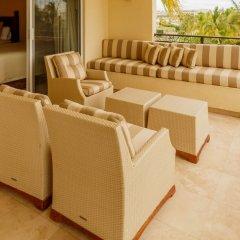 Отель Las Mananitas E3301 2 BR by Casago Мексика, Сан-Хосе-дель-Кабо - отзывы, цены и фото номеров - забронировать отель Las Mananitas E3301 2 BR by Casago онлайн развлечения