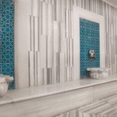 Akka Alinda Турция, Кемер - 3 отзыва об отеле, цены и фото номеров - забронировать отель Akka Alinda онлайн сауна