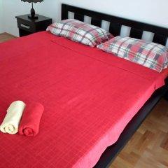 Апартаменты Apartments Lazarevic детские мероприятия