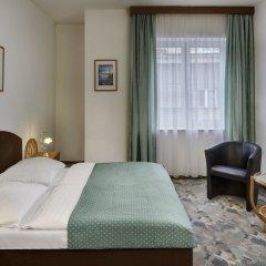 Hotel OTAR комната для гостей фото 2