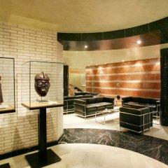Отель Balmes Испания, Барселона - 10 отзывов об отеле, цены и фото номеров - забронировать отель Balmes онлайн спа фото 2