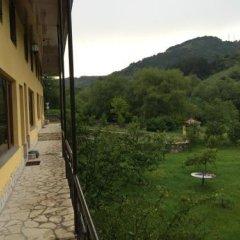 Отель Restland Dilijan Hotel Армения, Дилижан - отзывы, цены и фото номеров - забронировать отель Restland Dilijan Hotel онлайн фото 15