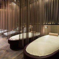Отель Hilton Istanbul Kozyatagi спа