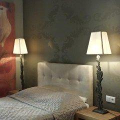 Отель De La Mer Франция, Ницца - отзывы, цены и фото номеров - забронировать отель De La Mer онлайн удобства в номере