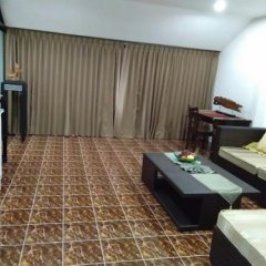 Отель Ananda Place Phuket фото 23