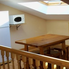 Отель Pardiola Baserria Испания, Эрнани - отзывы, цены и фото номеров - забронировать отель Pardiola Baserria онлайн балкон
