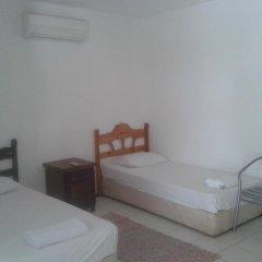 Armagan Apart Hotel Турция, Торба - отзывы, цены и фото номеров - забронировать отель Armagan Apart Hotel онлайн фото 6