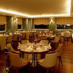 Piraeus Theoxenia Hotel питание