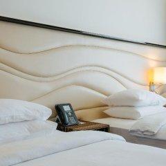 Гостиница Имеретинский 4* Стандартный номер с 2 отдельными кроватями фото 2