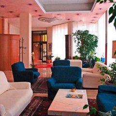 Отель Santin Италия, Порденоне - отзывы, цены и фото номеров - забронировать отель Santin онлайн