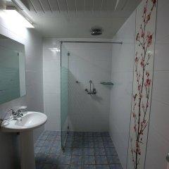 Hill house Hotel ванная фото 2