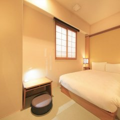 Asakusa hotel Hatago комната для гостей фото 5