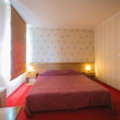 Отель Alegro Hotel Болгария, Велико Тырново - 1 отзыв об отеле, цены и фото номеров - забронировать отель Alegro Hotel онлайн комната для гостей фото 4