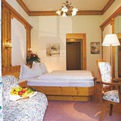 Hotel Sonklarhof Рачинес-Ратскингс комната для гостей фото 4