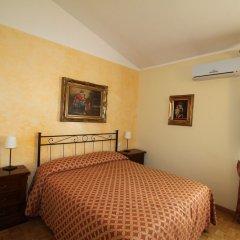 Отель La Vecchia Fattoria Италия, Лорето - отзывы, цены и фото номеров - забронировать отель La Vecchia Fattoria онлайн сейф в номере
