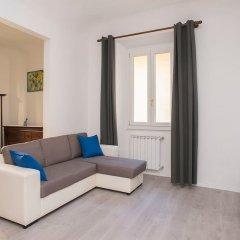 Апартаменты Signoria Apartment комната для гостей фото 2