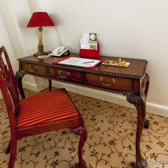 Отель Schlossle Эстония, Таллин - 3 отзыва об отеле, цены и фото номеров - забронировать отель Schlossle онлайн удобства в номере