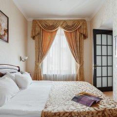 Гостиница Роял Стрит Украина, Одесса - 9 отзывов об отеле, цены и фото номеров - забронировать гостиницу Роял Стрит онлайн фото 3