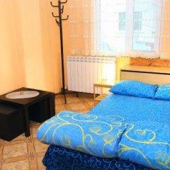 Отель Koliu Malchovata House Болгария, Трявна - отзывы, цены и фото номеров - забронировать отель Koliu Malchovata House онлайн удобства в номере