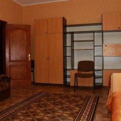 Ekos Osvity St. Hotel комната для гостей фото 5