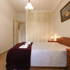 Отель Olaias Classic by Homing комната для гостей фото 3