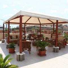 Отель Impero фото 5
