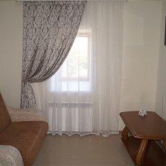 Гостевой Дом Комфорт-Дон удобства в номере