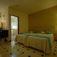 Отель Apartamentos Rio Португалия, Виламура - отзывы, цены и фото номеров - забронировать отель Apartamentos Rio онлайн спа