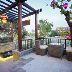 River Suites Hoi An Hotel фото 6