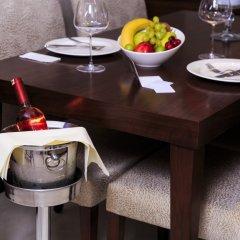 Grand Aras Hotel & Suites Турция, Стамбул - отзывы, цены и фото номеров - забронировать отель Grand Aras Hotel & Suites онлайн спа