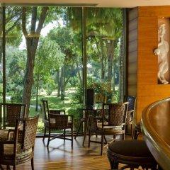 Gloria Verde Resort Турция, Белек - отзывы, цены и фото номеров - забронировать отель Gloria Verde Resort онлайн спа