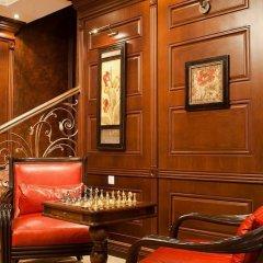 Отель Tsaghkatun Армения, Цахкадзор - 1 отзыв об отеле, цены и фото номеров - забронировать отель Tsaghkatun онлайн развлечения