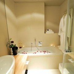 Отель Stage 47 ванная фото 2