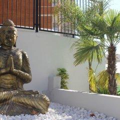 Отель Flamingo Beach Resort Испания, Бенидорм - отзывы, цены и фото номеров - забронировать отель Flamingo Beach Resort онлайн фото 7