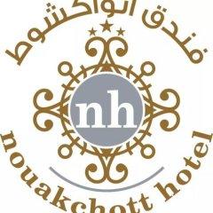 Nouakchott Hotel in Nouakchott, Mauritania from 178$, photos, reviews - zenhotels.com pet-friendly