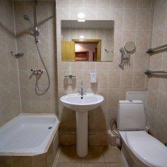 CSKA Hotel фото 20