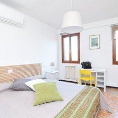 Отель Ca' Gallion 1144 Италия, Венеция - отзывы, цены и фото номеров - забронировать отель Ca' Gallion 1144 онлайн комната для гостей фото 3