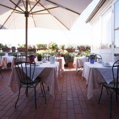 Отель Doria Италия, Рим - 9 отзывов об отеле, цены и фото номеров - забронировать отель Doria онлайн помещение для мероприятий