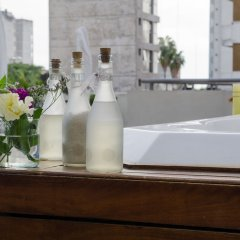 San Nicolas Plaza Hotel Сан-Николас-де-лос-Арройос помещение для мероприятий фото 2