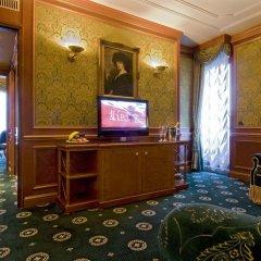 Отель Grand Dino Бавено интерьер отеля фото 2