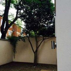 Апартаменты Wellington Road Apartments