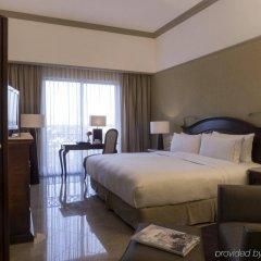 Отель Fiesta Americana Merida комната для гостей фото 2