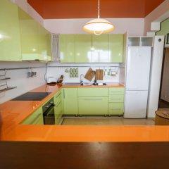 Гостиница Rivjera Apartments в Сочи отзывы, цены и фото номеров - забронировать гостиницу Rivjera Apartments онлайн фото 3