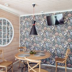 Отель Saimaa Life Финляндия, Иматра - 1 отзыв об отеле, цены и фото номеров - забронировать отель Saimaa Life онлайн комната для гостей