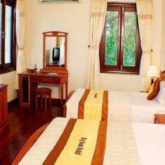 Отель Ky Hoa Hotel Vung Tau Вьетнам, Вунгтау - отзывы, цены и фото номеров - забронировать отель Ky Hoa Hotel Vung Tau онлайн удобства в номере фото 2